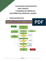 METODE PELAKSANAAN PEKERJAAN COR MASS CONCRETE.pdf
