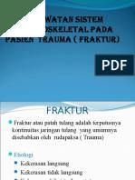 Presentasi Tabungan 3i Network Car Info