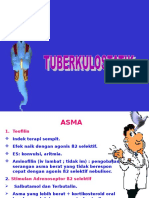 2. TUBERKULOSTATIK