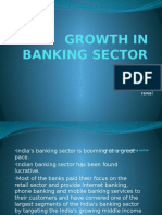 44770715-growth-in-banking-sector-ppt-110920081024-phpapp01.pptx