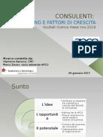 Consulenti e Marketing Definitivo.01