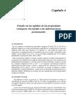 4_-_Estudio_en_los_asfaltos_de_las_propiedades_reológicas_vinculadas_a_las_deformaciones_permanentes.pdf
