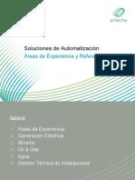 ARTECHE_PPT_Automatización-Industrial_ES.pptx
