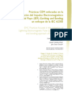 Dialnet-PracticasCEMEnfocadasEnLaMitigacionDelImpulsoElect-4835417.pdf