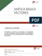 Videoconferencia_Vectores_2__1642__