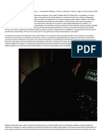 Alejandro Grimson - LOS LíMITES de LA CULTURA Crítica de Las Teorías de La Identidad
