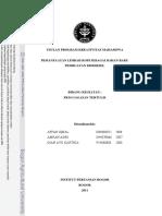 pkm-gt-11-ipb-affan-pemanfaatan-limbah-kopi.pdf