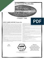 Aventura e Magia.pdf