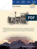 CO2 Removal Membranes
