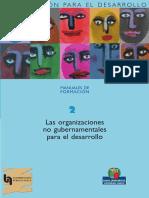 Las_ONGDs_para_el_desarrollo._manual_2_castellano.pdf