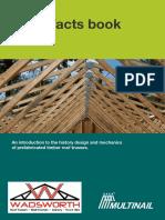 TrussFactBook2010.pdf