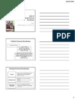 Bab 14 Konsep dan Strategi Promosi Kesehatan.pdf