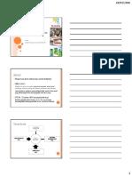 Bab 5 Faktor-Faktor yang Mempengaruhi Kesehatan.pdf