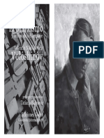 Voloshinov - El marxismo y la filosofía del lenguaje (129 pág).pdf