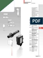 Optical Sensors4