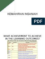 KEMAHIRAN_INSANIAH