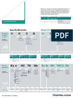 ATEX flyer P&F.pdf