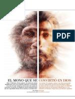 MONO - NUBAL HARARI.pdf