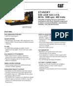 C15 500kW STANDBY.pdf