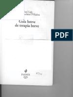 Guia-Breve-de-Terapia-Breve.pdf.pdf
