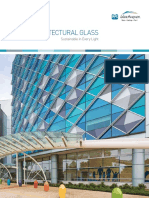 PPG Architectural Glass Catalog 2015 Lr