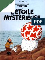 Les_Aventures_de_Tintin_L'Étoile_Mystérieuse