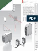 bod distant opto sensors.pdf