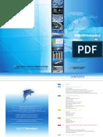 Diasys Catalog 01