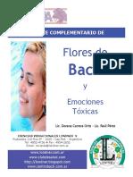 112736950-Apuntes-Emociones-Toxicas-Para-Web.pdf