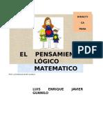 MATEMATICA PRENUMERICA inicial.docx