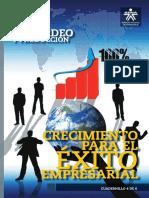 exito_empresarial.pdf