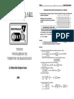 TORNOS TIEMPOS DE MAQUINADO okok.pdf