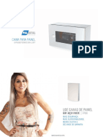 catalogo_caixaparapaineleletrico_palmetal.pdf