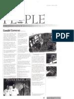 158430825-Metro-Newsletter.pdf