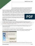 Modulo 4 Inicio Analisis Forense
