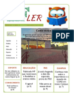 Impressão IfLer 2-2016 (1)