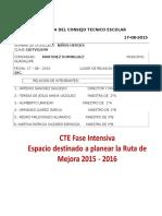 BITACORA DEL CONSEJO TECNICO ESCOLAR (Autoguardado).docx