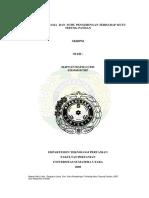biomet RAL 2 faktor.pdf