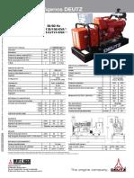 Grupo-electrogeno-Deutz-6DTCP-143-Especificaciones.pdf