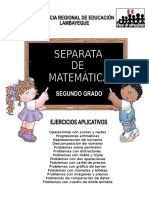 tamatematica-2-grado.doc