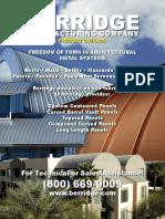 UCLA Extension Catalog