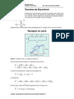 Teorema de Boucherot