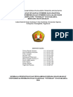 323706941-COVER-DAFTAR-ISI-docx.docx