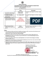 22022017033142Akademik PPs FT UGMjadwal Kegiatan Wisuda 19 April 2017