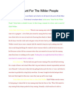 hftwp-analysispaper-flintmahinga