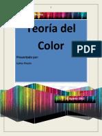 teoría+del+Color