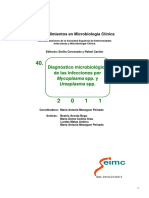 009 mycoplasma.pdf