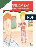 sus-manos-hablan-recursos-profesores-de-alumnos-sordos.pdf