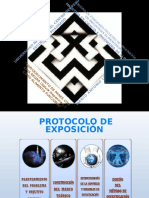 PPT PROYECTO DE TESIS DE MAESTRIA.pptx