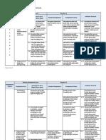 512 Tenik Kapal Penagkap Ikan Smk.pdf